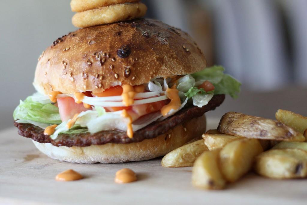 burger-spajza