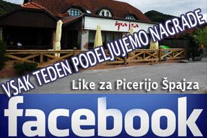 banner-300-spajza-fb