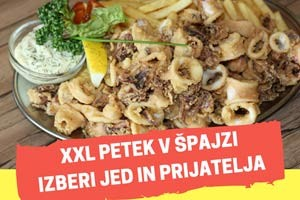 spajza-xxl-petek-crop300