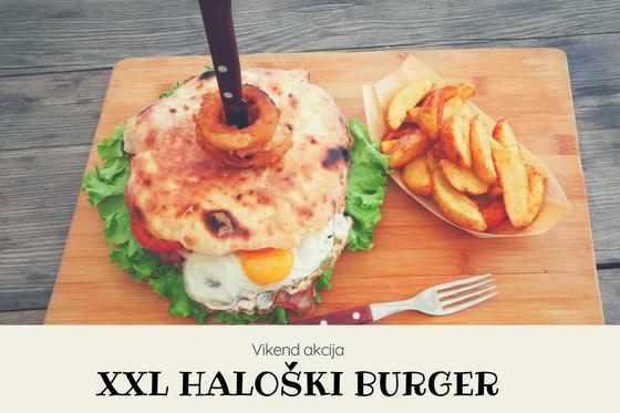 haloski-burger-akcija
